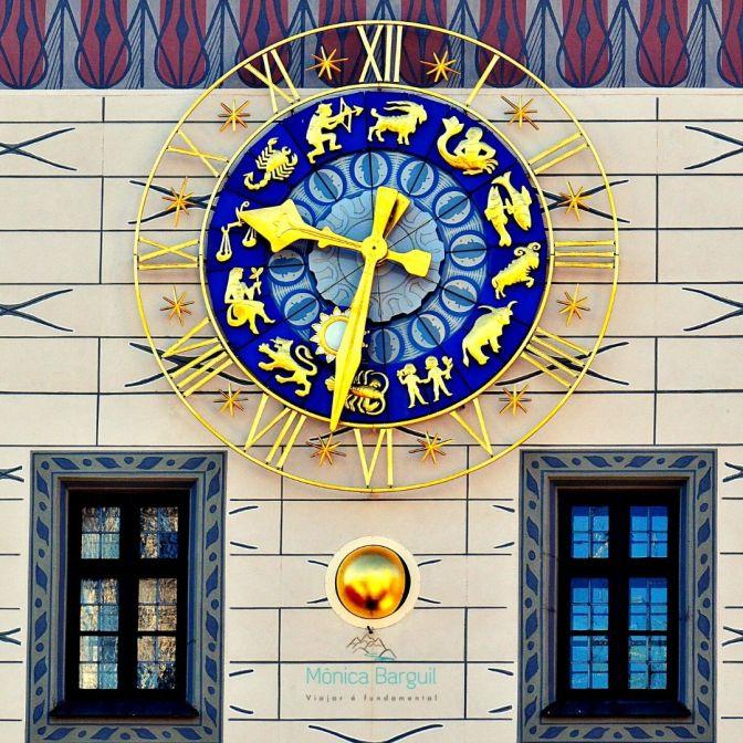 torre-relógio-munique