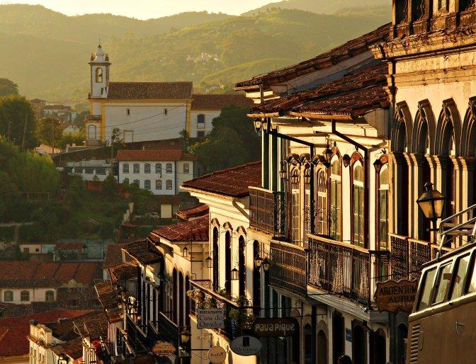 melhores-lugares-viajar-brasil