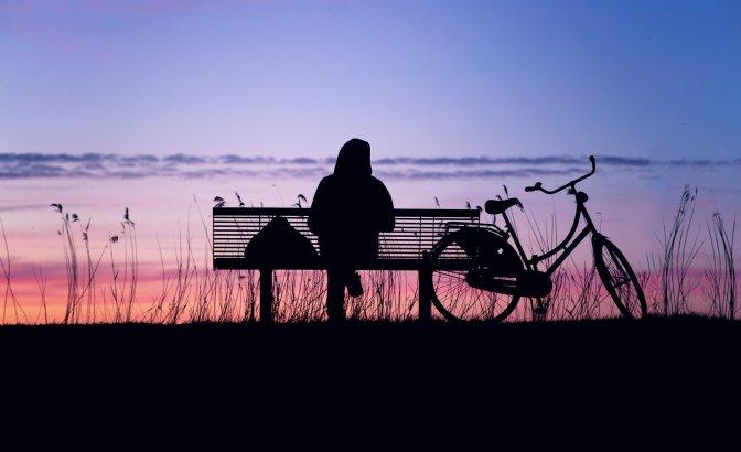 efeitos-isolamento-social