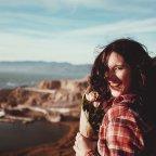 E essa tal felicidade? 7 condições para alcançar o contentamento