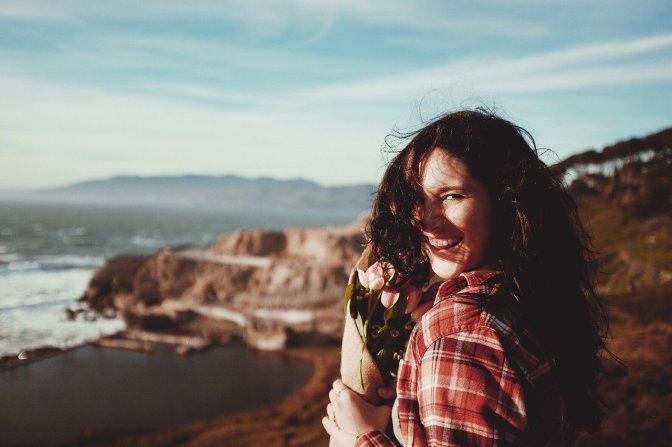 a-busca-da-felicidade