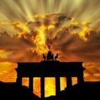 Berlim: o guia completo para sua viagem