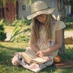 Por que ler o mundo antes de embarcar é fundamental?