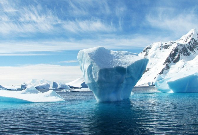 incrivel-viagem-Shackleton