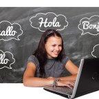 Os 17 erros mais comuns no aprendizado de um novo idioma