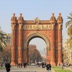 O que fazer em Barcelona em 3 dias? Um roteiro para chamar de seu