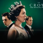 The Crown- quarta temporada: as mulheres no poder