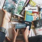 Os 10 melhores livros para aprender inglês sozinho