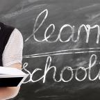 Aprendendo a ensinar: o maior desafio do professor
